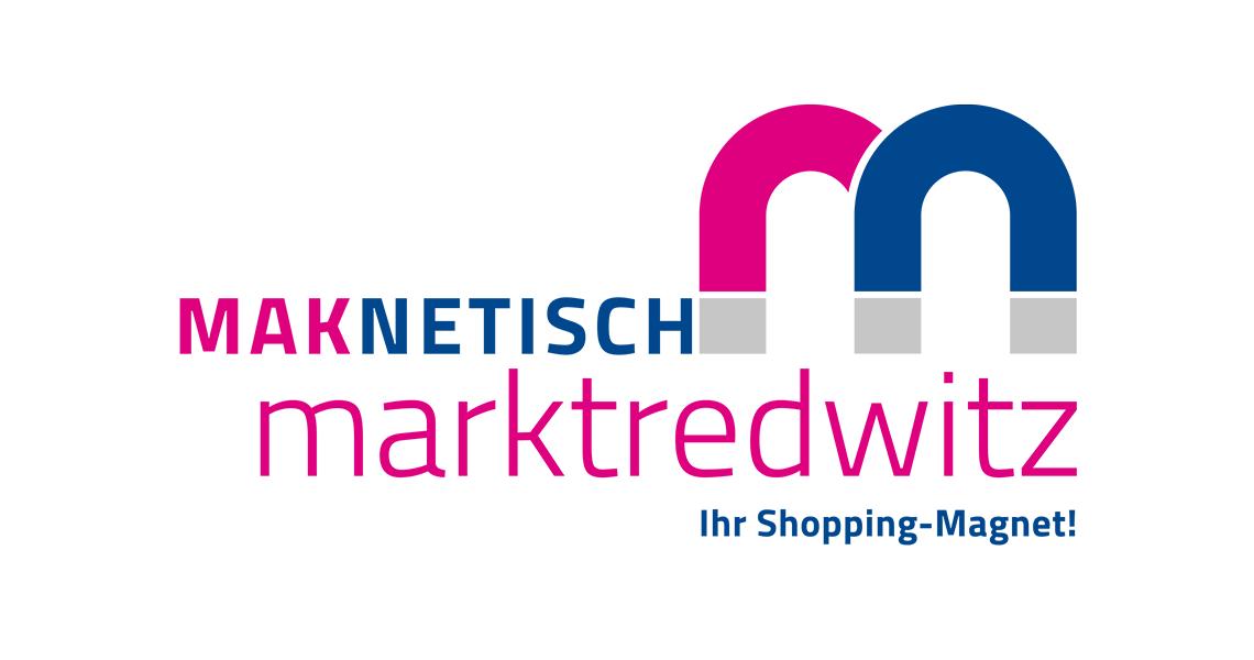 SoundsLikeMedia - Design Agentur Oberpfalz