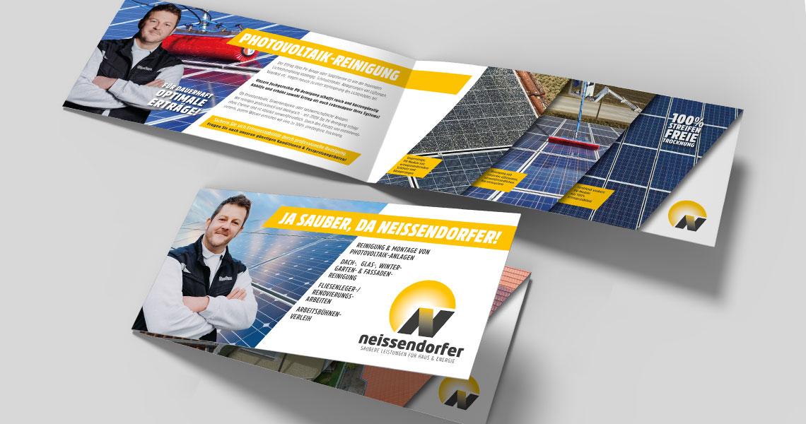 SoundsLikeMedia - Design Agentur Niederbayern