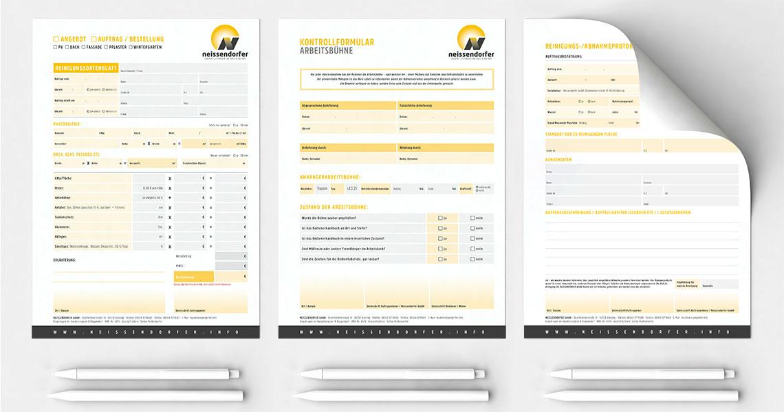 SoundsLikeMedia - Design Agentur Oberpfalz Niederbayern Ostbayern