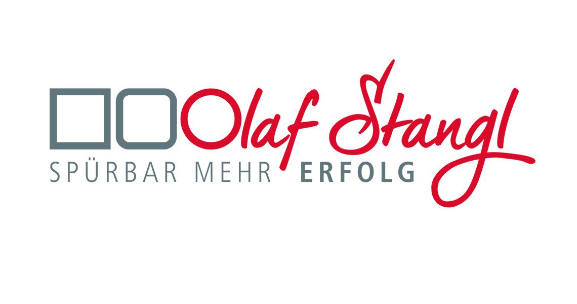 SoundsLikeMedia - Design Agentur Regensburg Cham Oberpfalz