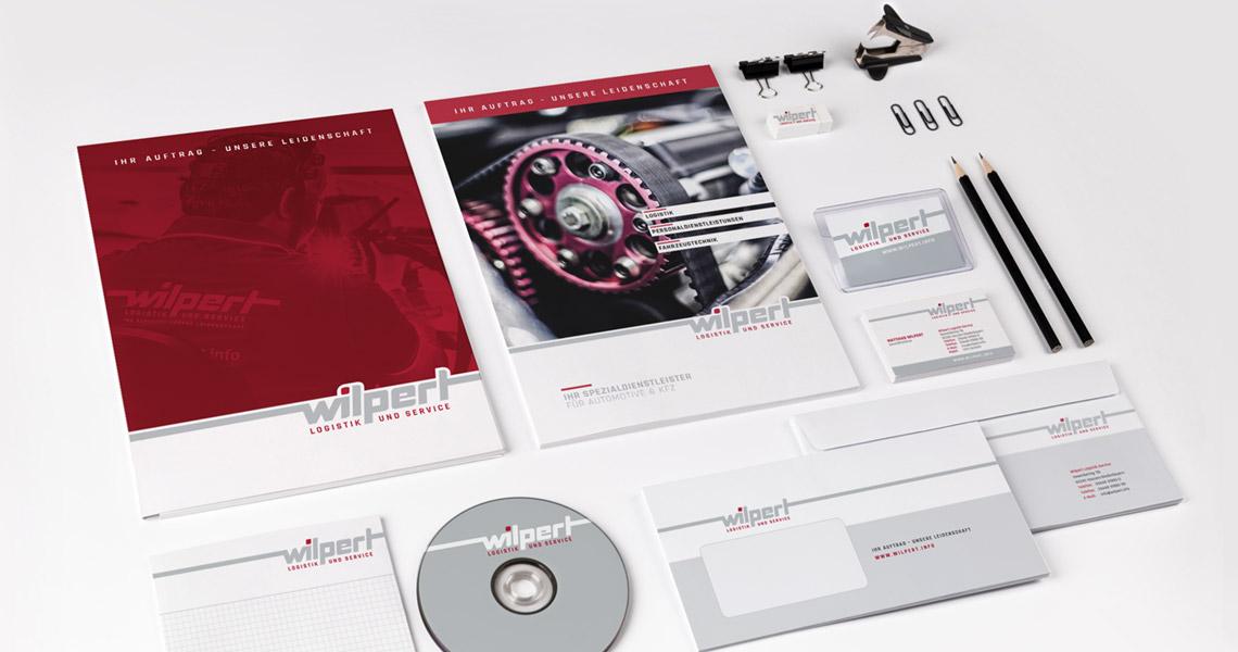 SoundsLikeMedia - Werbeagentur Winzer Deggendorf Niederbayern