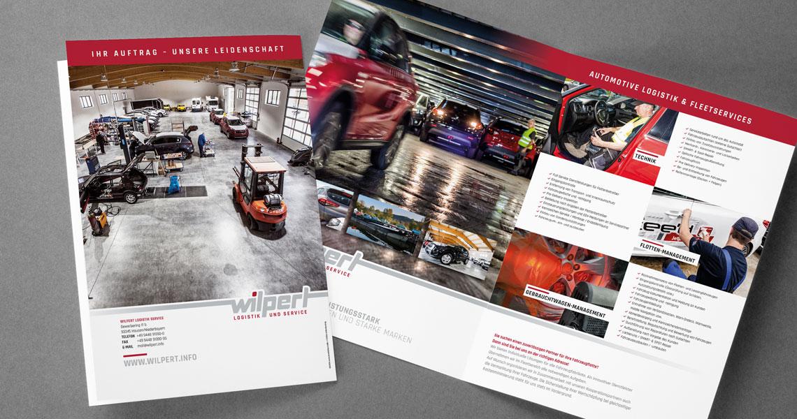 SoundsLikeMedia - Werbeagentur Niederbayern