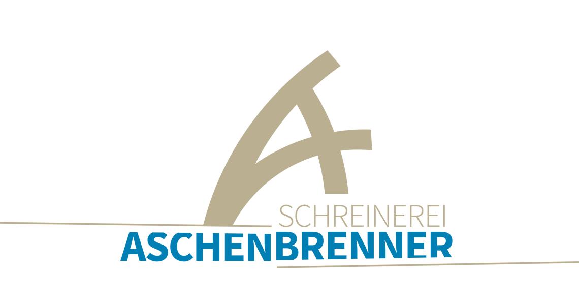 SoundsLikeMedia - Design Agentur Winzer Landkreis Deggendorf