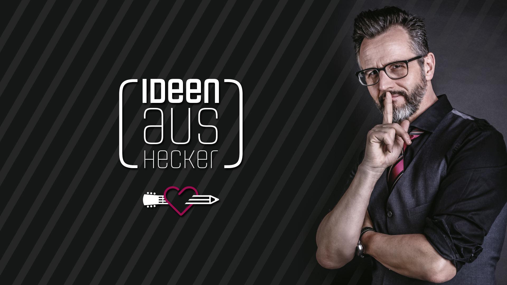 SoundsLikeMedia - Agentur für Werbung und Webdesign in Niederbayern Deggendorf Passau, Regen, Cham, Regensburg