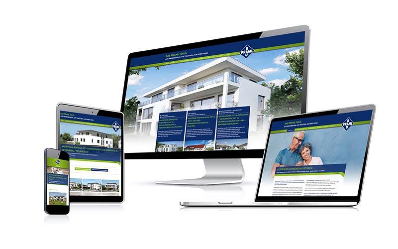 SoundsLikeMedia - Agentur für Werbung und Webdesign in Niederbayern Deggendorf Passau