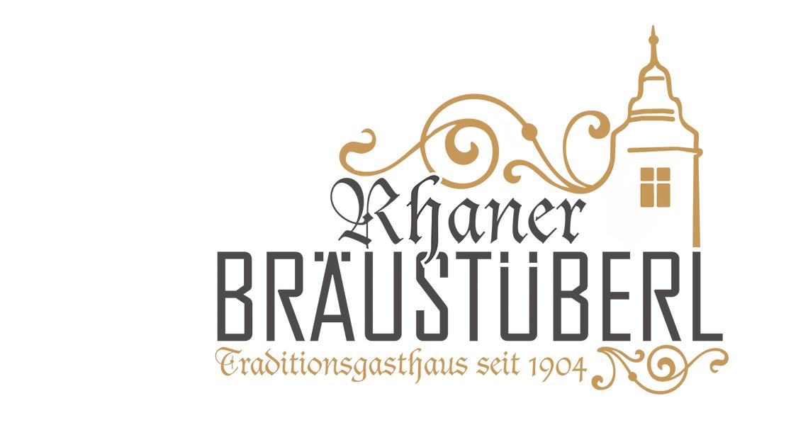 SoundsLikeMedia - Design Agentur Cham Deggendorf Passau