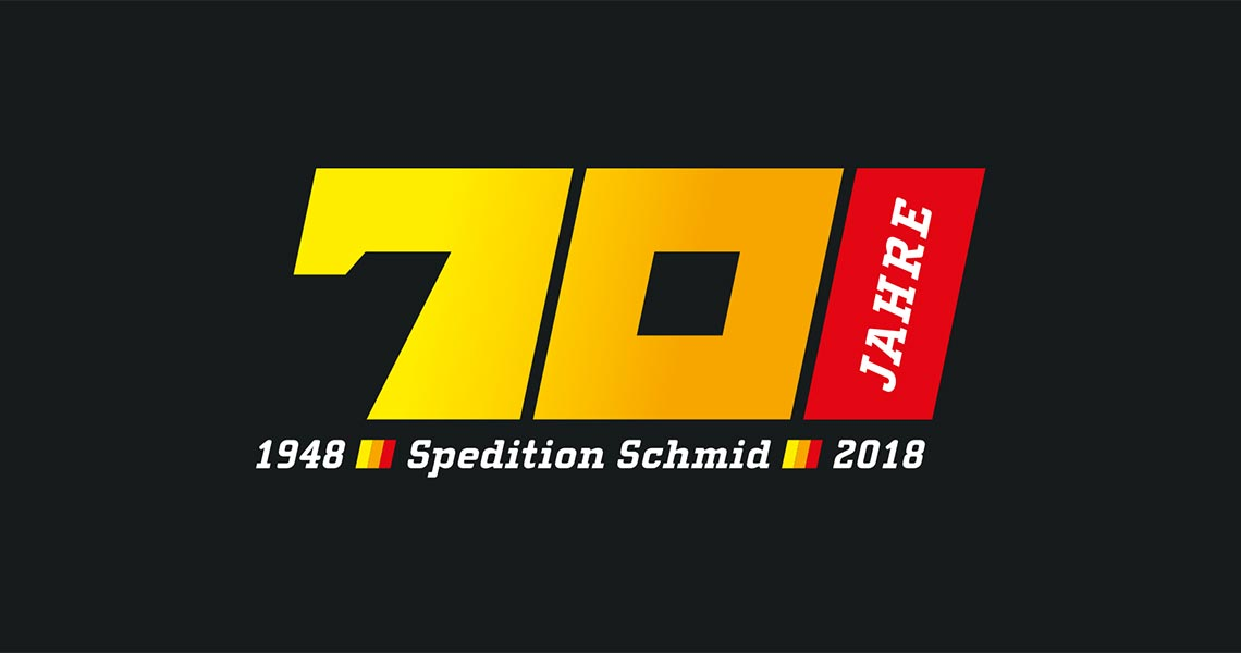 SoundsLikeMedia - Design Agentur Regensburg Oberpfalz
