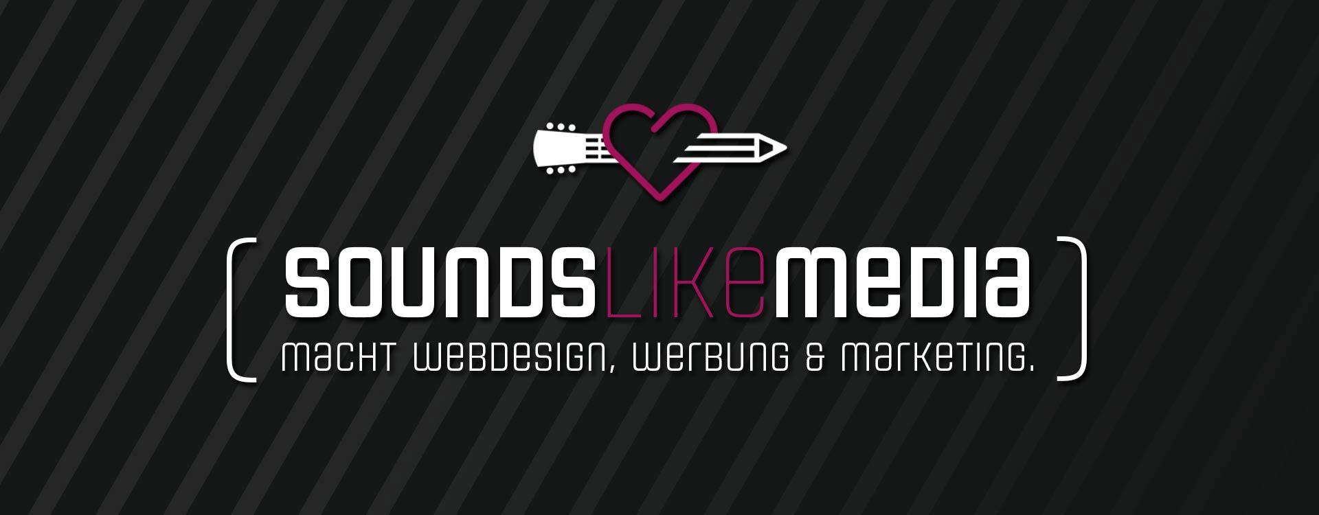 Werbeagentur für Deggendorf
